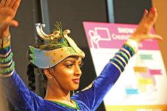 srilankandance3