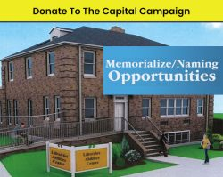 banner-capital-campaign-doantions