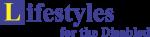 lfdsi_logo