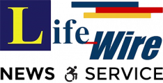 logo-lifewire